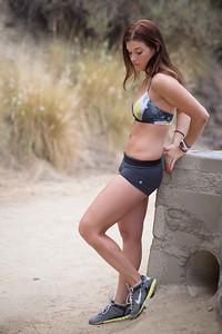 022_KLK_Photography_Shannon_Fitness_WWW