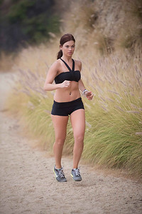 042_KLK_Photography_Shannon_Fitness_WWW