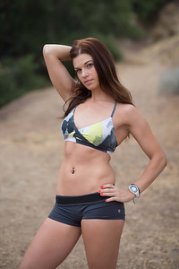 005_KLK_Photography_Shannon_Fitness_WWW