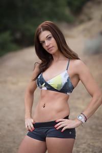 001_KLK_Photography_Shannon_Fitness_WWW