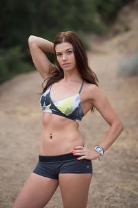 004_KLK_Photography_Shannon_Fitness_WWW