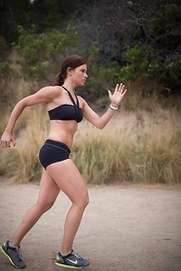048_KLK_Photography_Shannon_Fitness_WWW