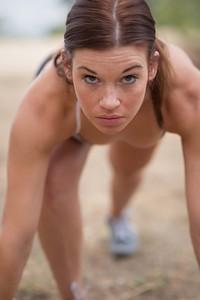 021_KLK_Photography_Shannon_Fitness_WWW