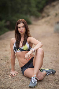 014_KLK_Photography_Shannon_Fitness_WWW
