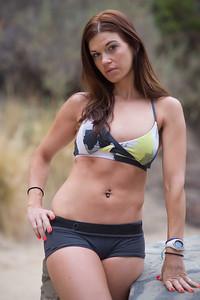 025_KLK_Photography_Shannon_Fitness_WWW