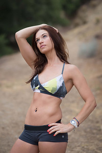 002_KLK_Photography_Shannon_Fitness_WWW