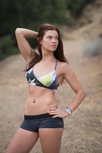 007_KLK_Photography_Shannon_Fitness_WWW