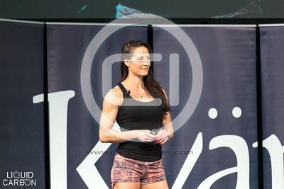BODYBUILDING: 2014 NPC Utah Warrior Fuel Classic