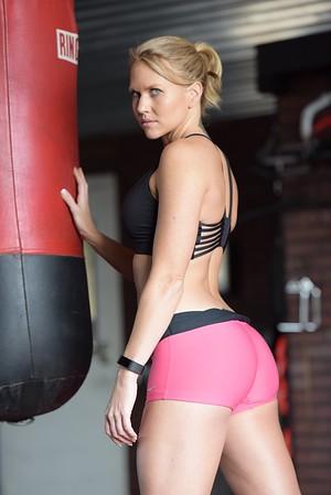 Fitness Models