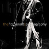 Celestial Band - Vail  Leavitt Music Hall - Proofs - 65 Pct JPG - Resized to 2048 - 20100318210950-2