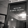 E O  Smith Class of 90 20th Reunion - 65 Pct JPG - 20100724232628-2