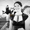 Portolio - Hamptons - 20090830 Hampton Classic - 65 Pct JPG - 20090830121955