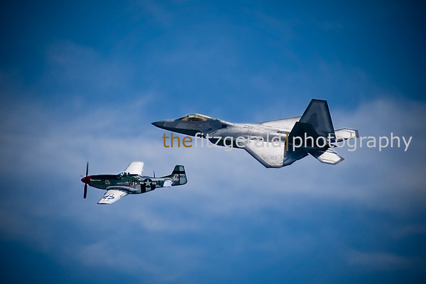 Airshow 2008 - 01