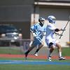 WHS-West Orange lax 5/19/12 W18-2 NJSIAA first round, Kehler Stadium