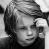 Luca Födselsdag 7 år