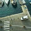 Port location | MAPITO