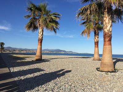 MAPITO Beach location