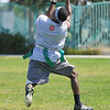 Favorite Action Photos - Flag Football : 1 gallery with 32 photos