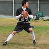 San Diego Flag Football League (SDFFL) : 88 galleries with 3676 photos