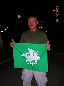 Juan   (photo courtesy of samburusunset)