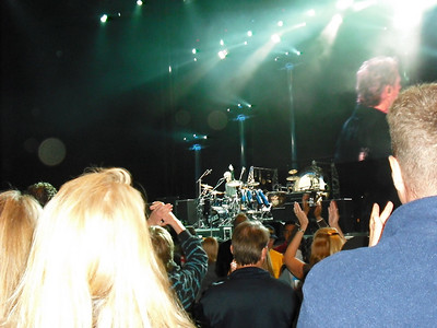 26 May 2008 - Coors Amphitheatre