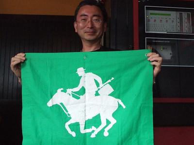 takeshi   (photo courtesy of sockii)