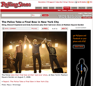 Screencap from photo gallery, http://www.rollingstone.com/photos/gallery/22494260/the_police_take_a_final_bow_in_new/photo/6