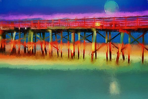 Flagler Beach,FL