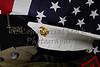 United States Marine Corps American Faith and Spirit
