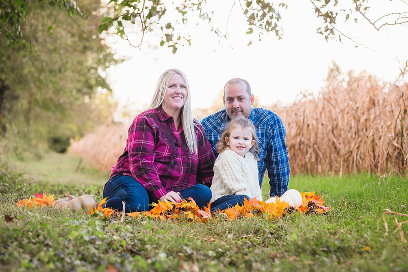 Flanagan Family08