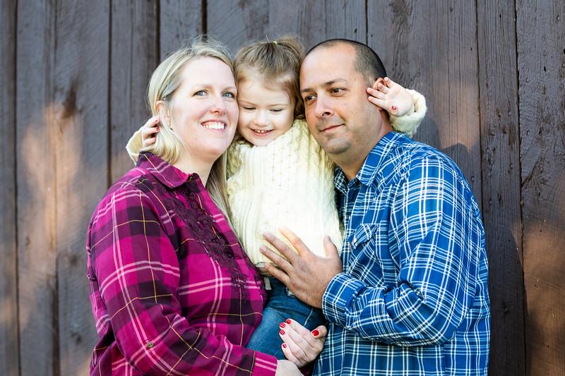 Flanagan Family44