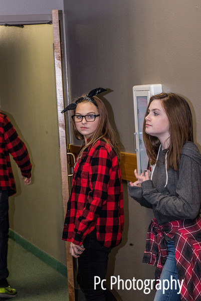 Flannels (14 of 90)