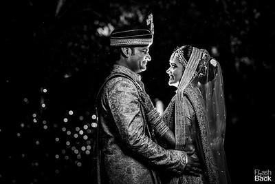 WeddingsByFlashback-PriyankaSujit_First-7 (_RAK8836)