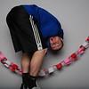 Campus Life Valentine 2012-0014