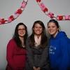 Campus Life Valentine 2012-0024