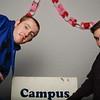 Campus Life Valentine 2012-0021