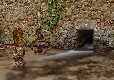"""Les Actes de Flassans, Acte IX - """"L'eau, un équilibre fragile"""""""
