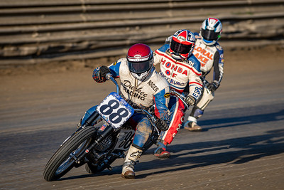 AFT Volusia 1 and 2