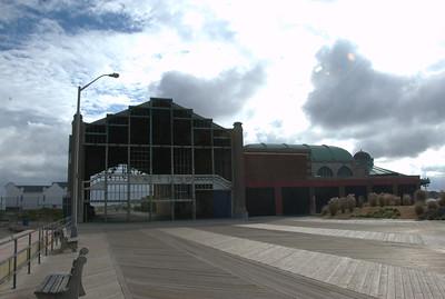 flat adele at asbury sept 30 2014