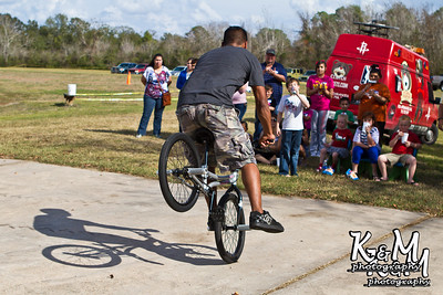 Kids Unlimited 2012 Christmas Party-19.jpg