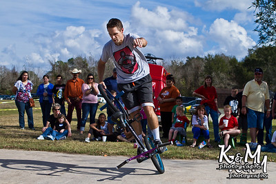 Kids Unlimited 2012 Christmas Party-29.jpg
