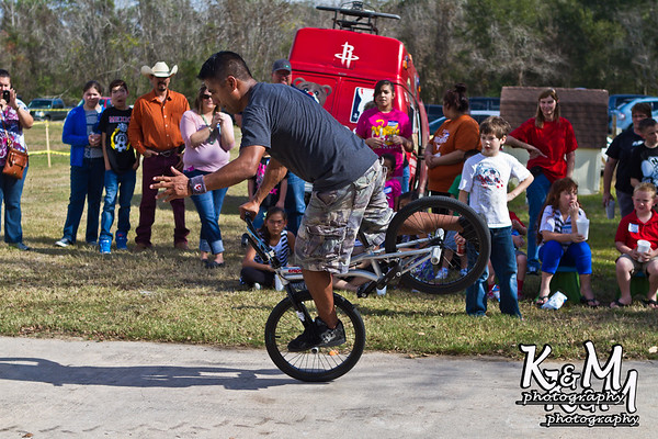 Kids Unlimited 2012 Christmas Party-24.jpg