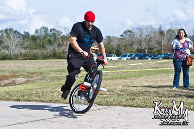 Kids Unlimited 2012 Christmas Party-30.jpg