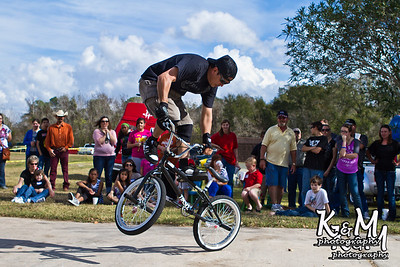 Kids Unlimited 2012 Christmas Party-31.jpg