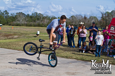 Kids Unlimited 2012 Christmas Party-21.jpg