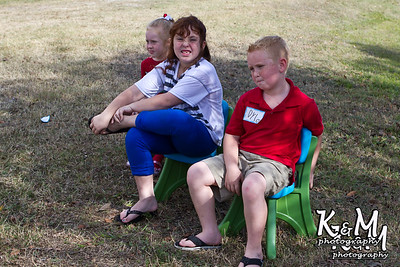 Kids Unlimited 2012 Christmas Party-1.jpg