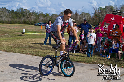 Kids Unlimited 2012 Christmas Party-20.jpg