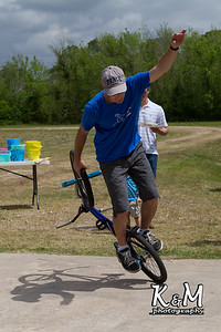 Kids Unlimited 2013-13.jpg