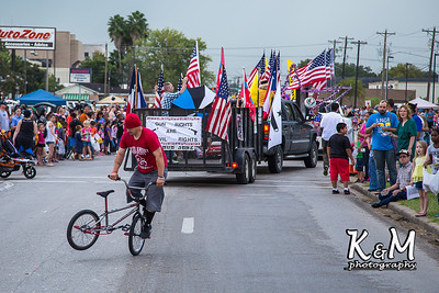 2014-10-11 Parade- 24.jpg