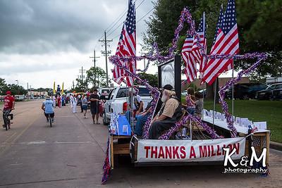 2014-10-11 Parade- 7.jpg